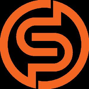 Steven Powell logo